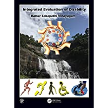 Integrated Evaluation of Disability (English Edition)