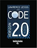 Code: Version 2.0: Easyread Large Bold Edition