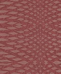 MT 无纺布壁纸 Marburg 系列 Dieter Langer View,6件,55959