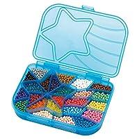 Aquabeads Mega Bead 玩具套装