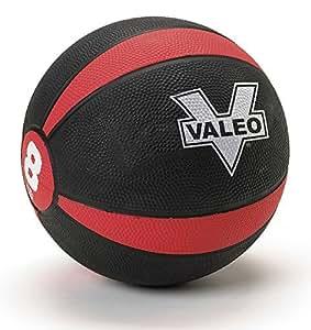 Valeo 健身球
