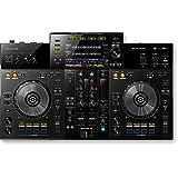 Pioneer DJ XDJ-RR 2 DJ 系统 – 反卡盒
