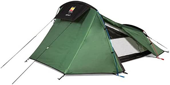 WILD COUNTRY COSHEE 2 TENT (2 PERSON)