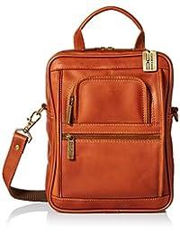 Claire Chase Ultimate Manbag Extra Large Shoulder Bag
