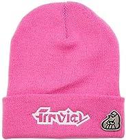 Splatoon 2/羅紋針織衫 粉色