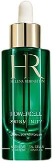 HR 赫莲娜 绿宝瓶精华 PRO 修护抗氧面部精华液 补水