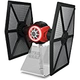 Star Wars Villain Starfighter Bluetooth Speaker (LiB56E7EM)