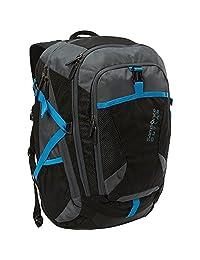 Samsonite Outlab Impact Backpack Multipurpose Backpack