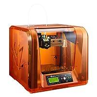 XYZprinting 新升级版机型 da Vinci Junior 1.0A 桌面3D打印机 PLA(供应商直送)