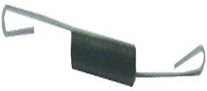 Prime Line 7-03108 电动弹簧