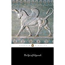 The Epic of Gilgamesh (Classics) (English Edition)