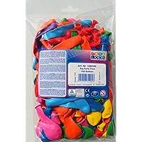 Karaloon 大派对套装和圆形气球(各种)