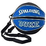 SPALDING(斯伯丁) 篮球 球包 DUKE 包 杜克大学 49-001DK 49-001DK