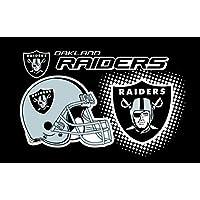 RongJ- 商店 NFL 头盔设计团队*碗冠军横幅旗帜 飞行 91.44 cm X 182.88 cm 横幅 100D 涤纶冠军旗