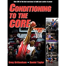 Conditioning to the Core (English Edition)