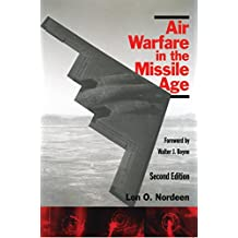 Air Warfare in the Missile Age (English Edition)