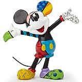 米老鼠迷你雕像 4049372