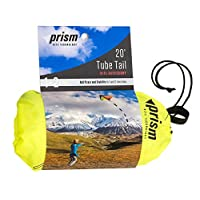 Prism Kite Technology Tube Tail