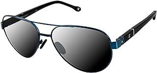 Sunglasses Champion 6061 C03 *