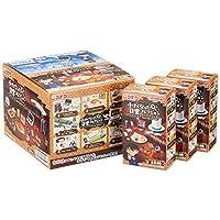 名侦探柯南 变小的日常收藏 盒装商品 1BOX=8个、共8种