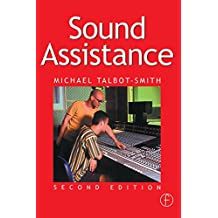 Sound Assistance (English Edition)