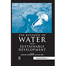 The Business of Water and Sustainable Development: Making Environmental Product Information Systems Effective (English Edition)