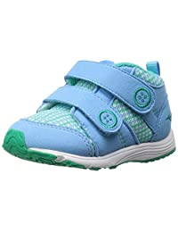 [Mizuno 美津浓] 童鞋 孩童鞋 孩童鞋 [幼儿] (旧款)