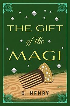 """The Gift of the Magi (English Edition)"",作者:[Henry, O.]"