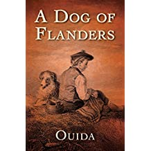 A Dog of Flanders (English Edition)