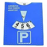 CARPOINT 2315404 停车盘包装