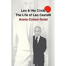 Leo and His Circle (English Edition)