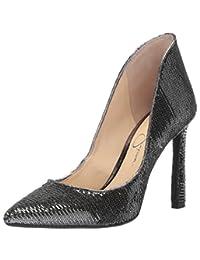 Jessica Simpson 女士 Parma 高跟鞋