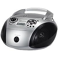 Grundig GDP6391 RCD 1445 收音机(CD-Player,MP3,WMA)GDP6300