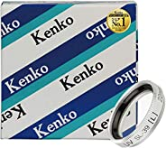 Kenko 紫外线(UV)滤光镜 相机过滤器