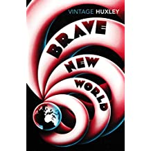 Brave New World (English Edition)