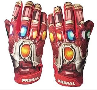 Primal Gloves Power Stones 足球手套