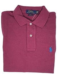 ( ポロ・ラルフローレン ) Polo Ralph Lauren 平行进口商品 Polo 衫