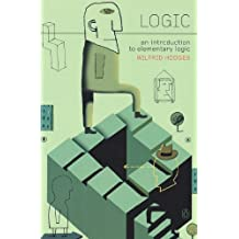 Logic (English Edition)