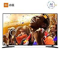 MI 小米 电视 4A 65英寸 L65M5-AZ 智能WiFi网络平板 液晶电视机4K 2G+8G(亚马逊自营商品, 由供应商配送)