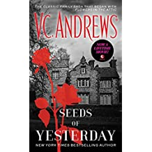 Seeds of Yesterday (Dollanganger Book 4) (English Edition)