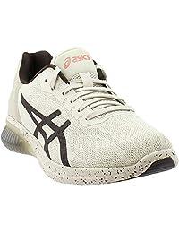 ASICS 男士 Gel-Kenun MX SP 跑鞋