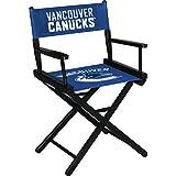 温哥华 Canucks 台高台椅