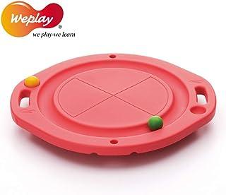 "Eduplay""平衡板""Wp 平衡"