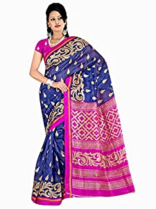 Winza party wear saree for women girls & ladies