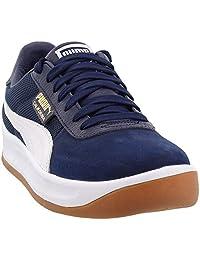 PUMA 彪马 男士 California 运动鞋