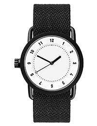 TID 瑞典品牌  石英女士手表 10200141