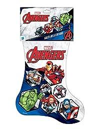 Hasbro Avengers 2019 Befana 短袜