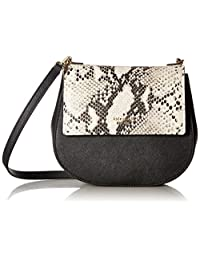 kate spade new york Cameron Street Snake Small Byrdie
