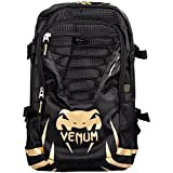 """Venum""""Challenger Pro"""" Backpack"""