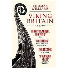 Viking Britain: A History (English Edition)